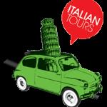 italianTours logo