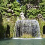 Este-Fountain